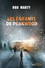 Marty_Enfants de Peakwood