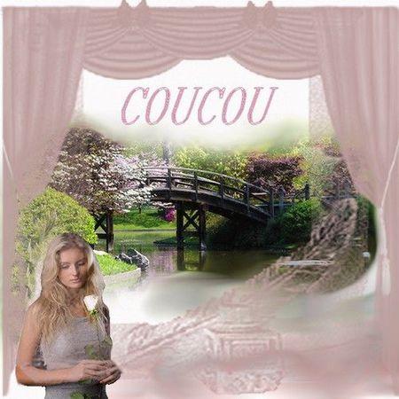 Coucou_3
