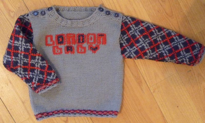tricot treize Raph 010
