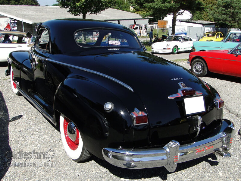 Dodge Deluxe Business Coupe 1946-1948-02