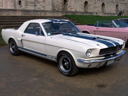 65_FORD_Shelby_GT350_Pickup__3__2_ex_carrossier_suisse