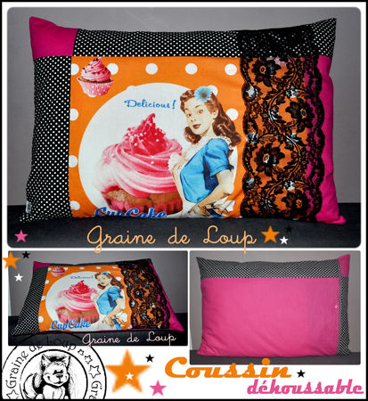Coussin_retro_orange_rose_noir_40x60_d_houssable