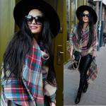 2015-New-winter-large-font-b-plaid-b-font-scarf-women-faux-desigual-scarves-cashmere-font