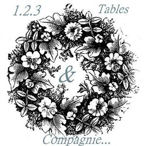 floral wreath vintage image graphicsfairy