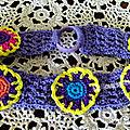 accessoires-coiffure-headband-aux-granny-fleuris-100-c-19054829-picsart-09-24-0235f-a5a12_big