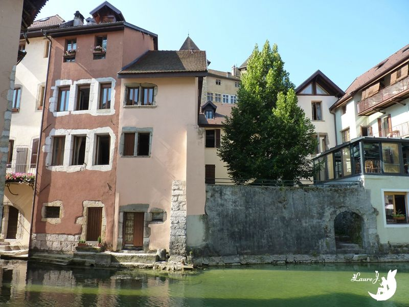 Annecy 9