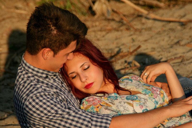 Amour et Retour Affectif de l'être aimé du maitre eglo