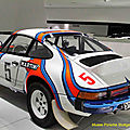 Porsche 911 SC Safari_02 - 1978 [D] HL_GF