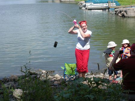 pêche aux écluses 026