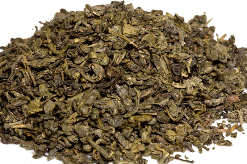 Twinings_gunpowder_green_tea