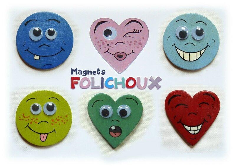 0-magnets-folichoux 2