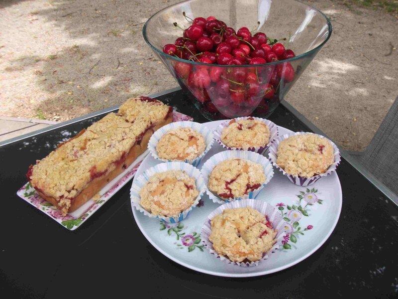 crumcakes_fraises