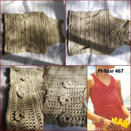 crochet_yayap