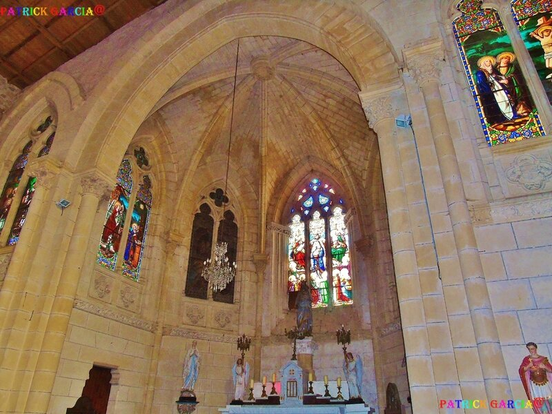 MOLIERES EGLISE 927 copie