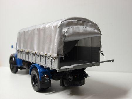 #4302-Berliet GLR 8 R-1957 (10)