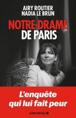 Notre drame de Paris