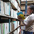 Les afroéquatoirens veulent plus d'accès dans les universités