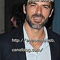 Luca A - acteur italien , usurpé