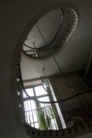 E__escalier__2875