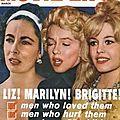 1961-03-movie_life-usa
