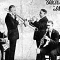 Pour ceux qui aiment le jazz