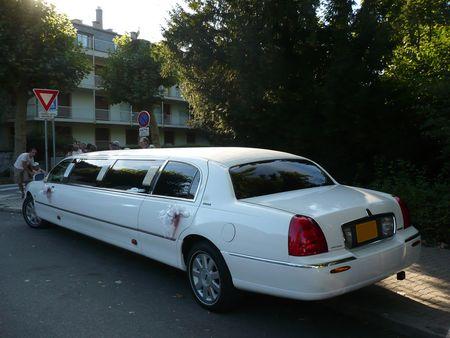 LINCOLN_Town_Car_Royale_limousine_Strasbourg___Orangerie__2_