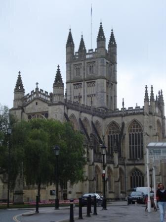 bath la cathédrale2