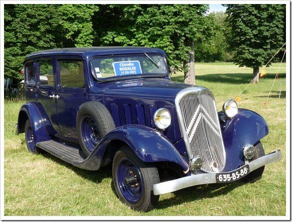 P1020300 Rosalie 11UA Citroën 1937 Curpiscope
