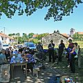 IMG_8929 Lironcourt