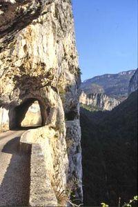 route_vercors