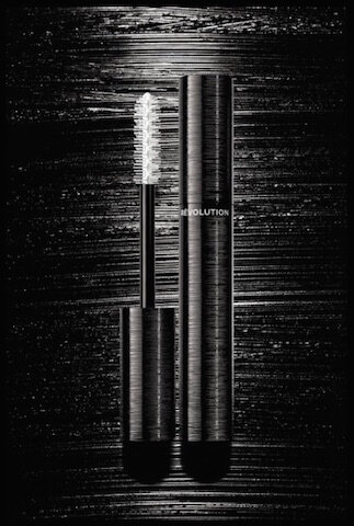 chanel mascara le volume revolution 1