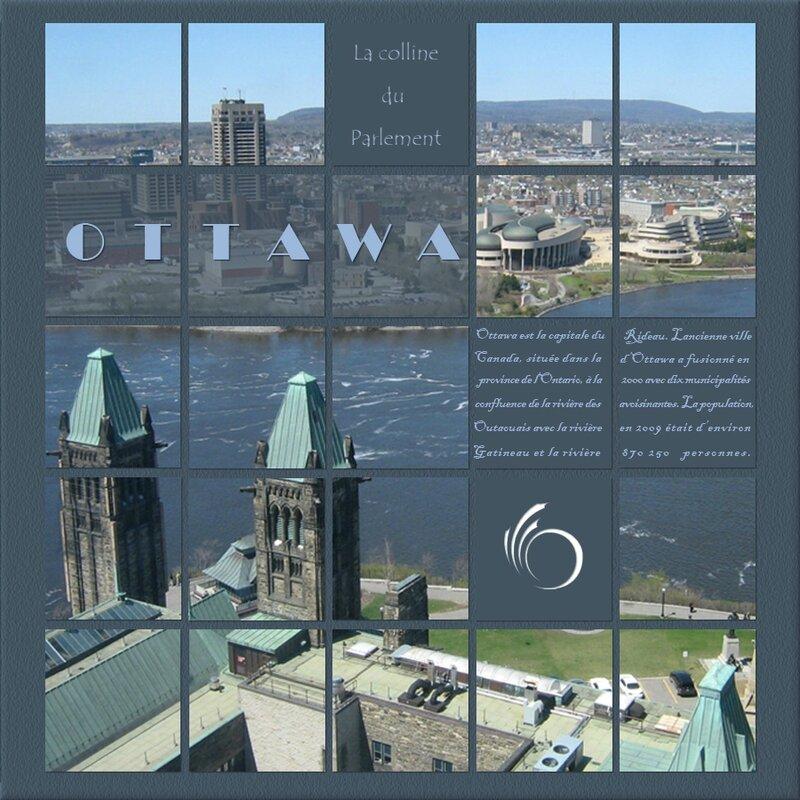 Tourisme_Ottawa