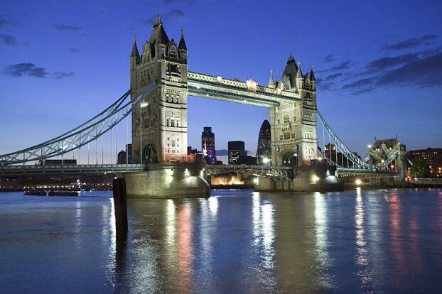 londres-tower-bridge-resize