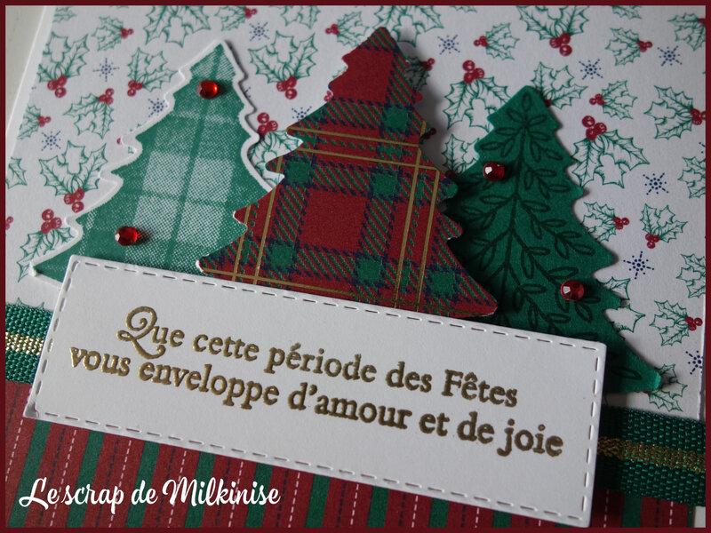 Carte Noël 2019 - 10 (2)