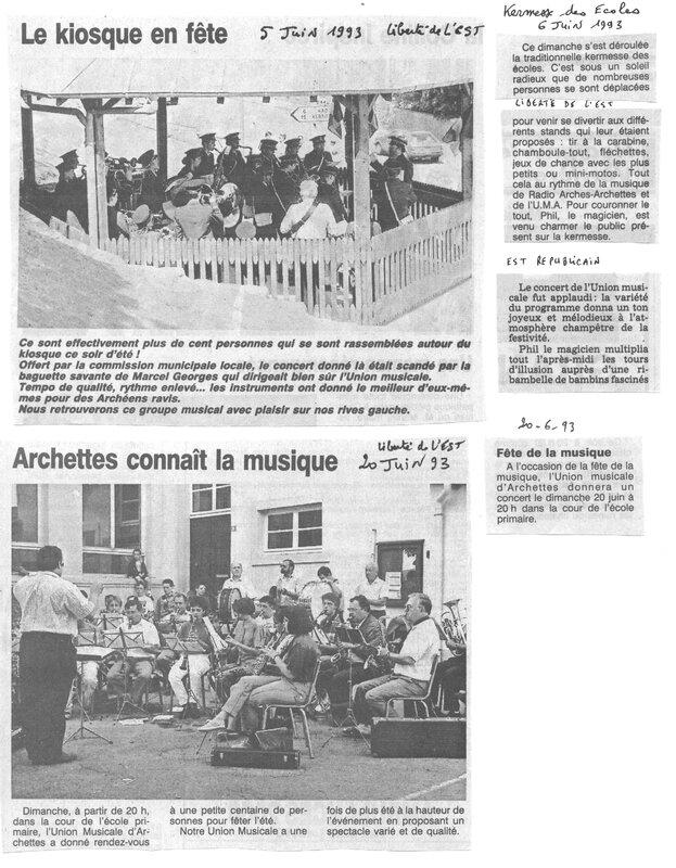 1993-5