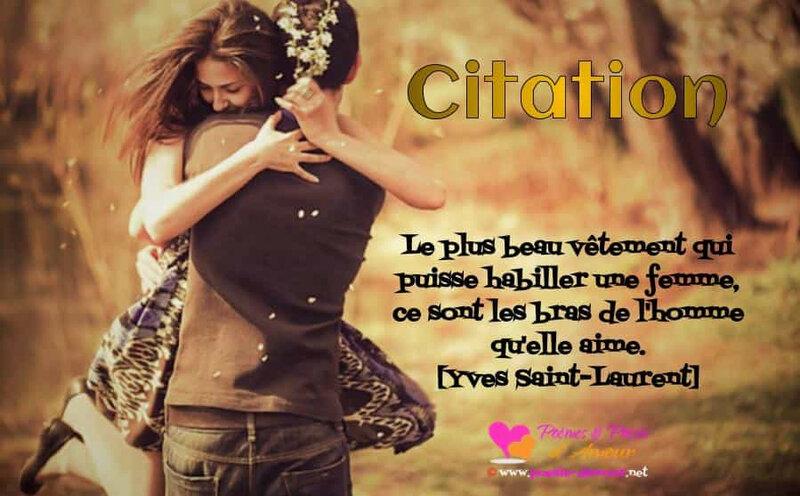 Citation Yves Saint Laurent1