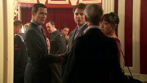 torchwood14