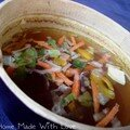 soupe_thai_1