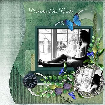 Dream_On_Kristi