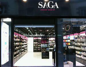 SAGA-Saint-Brieuc_img2