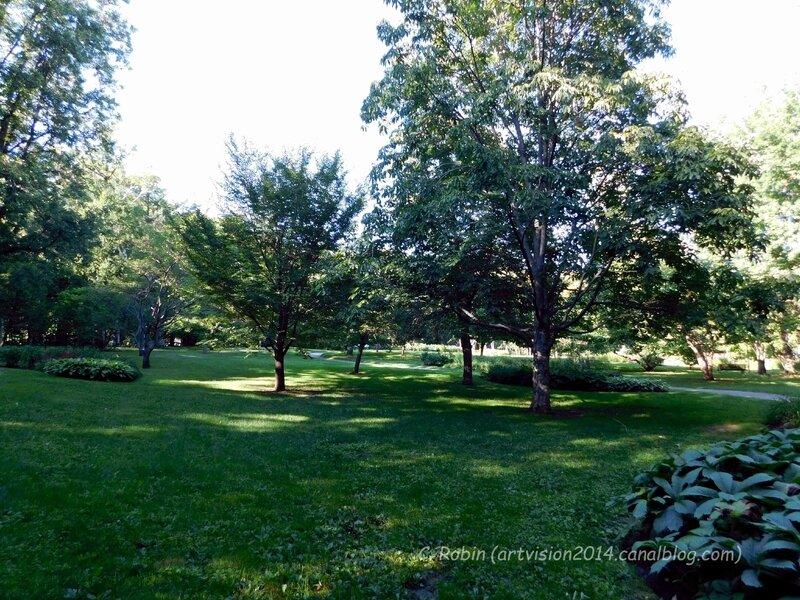 Bois-de-Coulonge-Arboretum-05