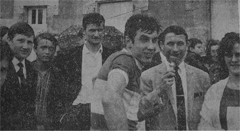 Montplaisant 1966