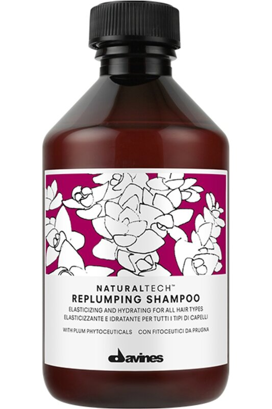 71218-replumping-shampooing-250ml