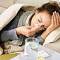 Guérison de toute sorte de maladies même les plus incurables