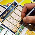 Le secret des secrets pour avoir de la chance aux jeux et dans la vie en générale