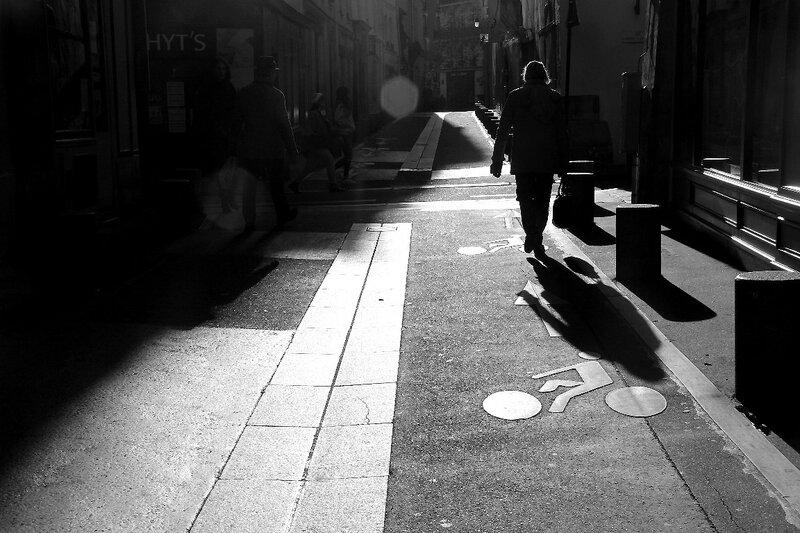 8-Contre-jour_7716
