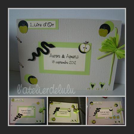 livre_de_souvenir_personnalise_a_theme