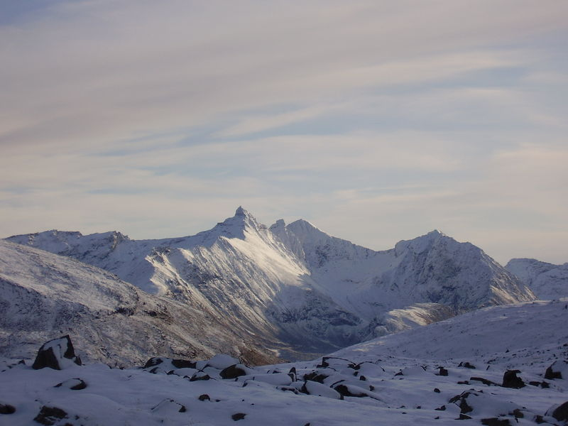 04-10-08 Tromsdalstind et neige (64)