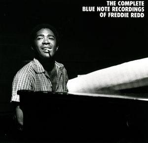 Freddie_Redd___1960_61___The_Complete_Blue_Note_Recordings_of_Freddie_Redd__Blue_Note_