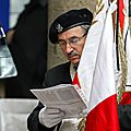 Polonais III